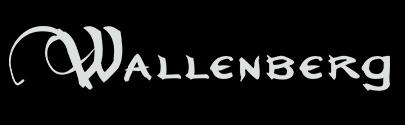 Wallenberg Logo