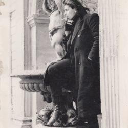 29 Apr 1988