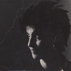 Valérie 6 Oct 1985